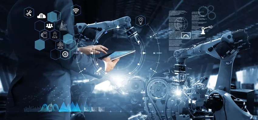 Prediction of Information Technology in the Future